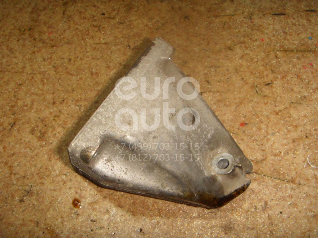 Кронштейн опоры двигателя для Mercedes Benz W221 2005-2013 - Фото №1