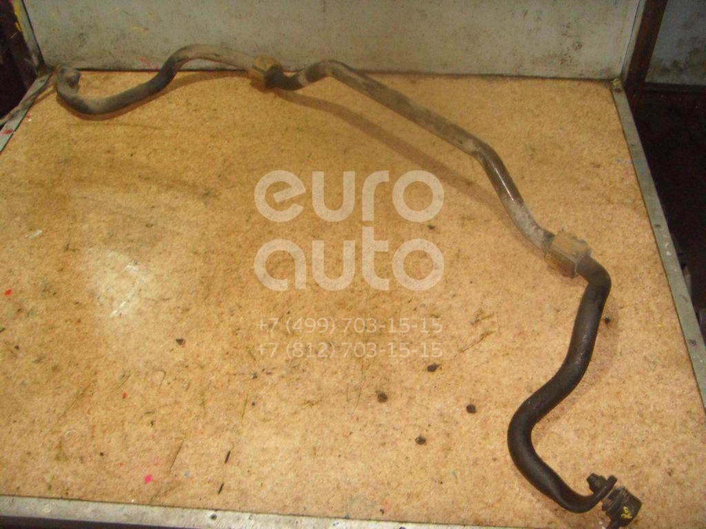 Стабилизатор передний для Mercedes Benz W221 2005-2013 - Фото №1