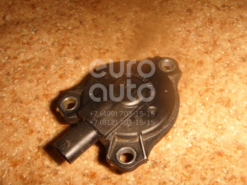 Датчик положения распредвала для Mercedes Benz W221 2005-2013;CL203 CLC 2008-2011 - Фото №1
