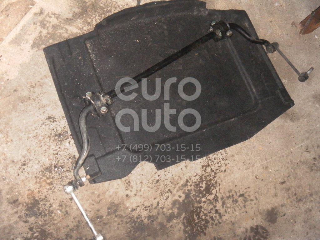 Стабилизатор передний для Mercedes Benz W251 R-Klasse 2005> - Фото №1