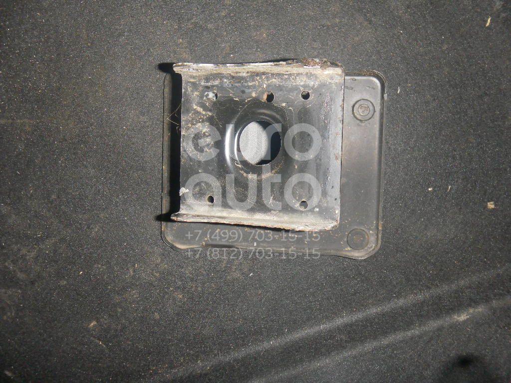Кронштейн усилителя заднего бампера левый для Mercedes Benz W251 R-Klasse 2005> - Фото №1