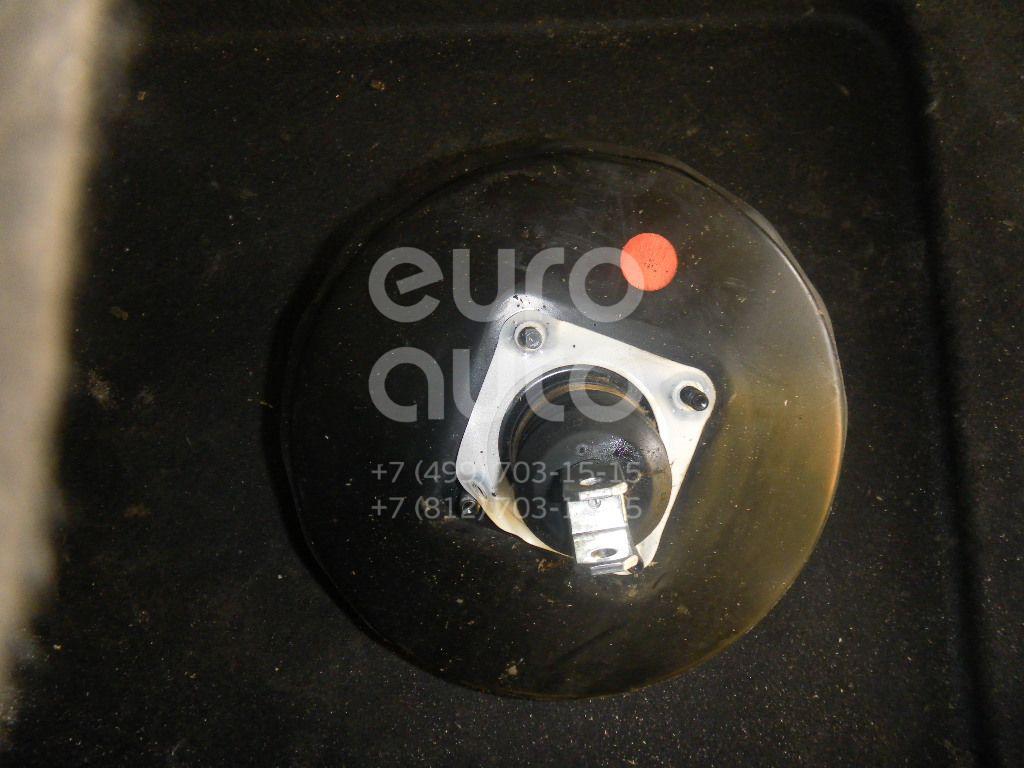 Усилитель тормозов вакуумный для Mercedes Benz W251 R-Klasse 2005>;W164 M-Klasse (ML) 2005-2011 - Фото №1