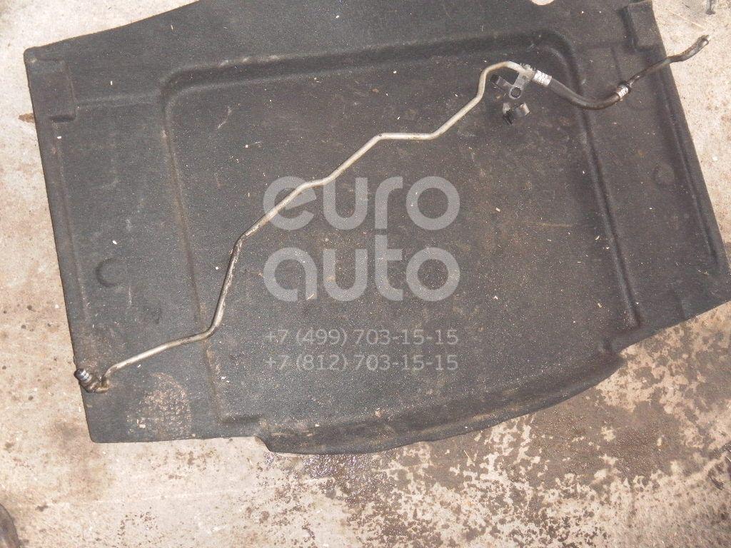 Трубка системы охлаждения АКПП для Mercedes Benz W251 R-Klasse 2005> - Фото №1