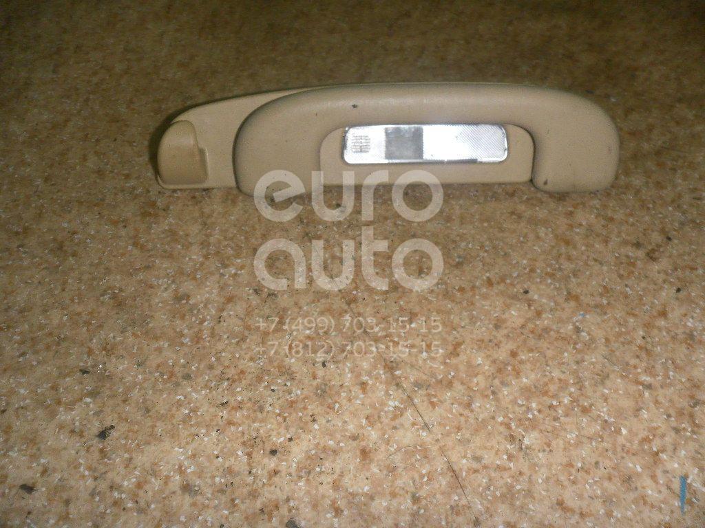 Ручка внутренняя потолочная для Mercedes Benz W251 R-Klasse 2005>;W164 M-Klasse (ML) 2005-2011;GL-Class X164 2006-2012 - Фото №1