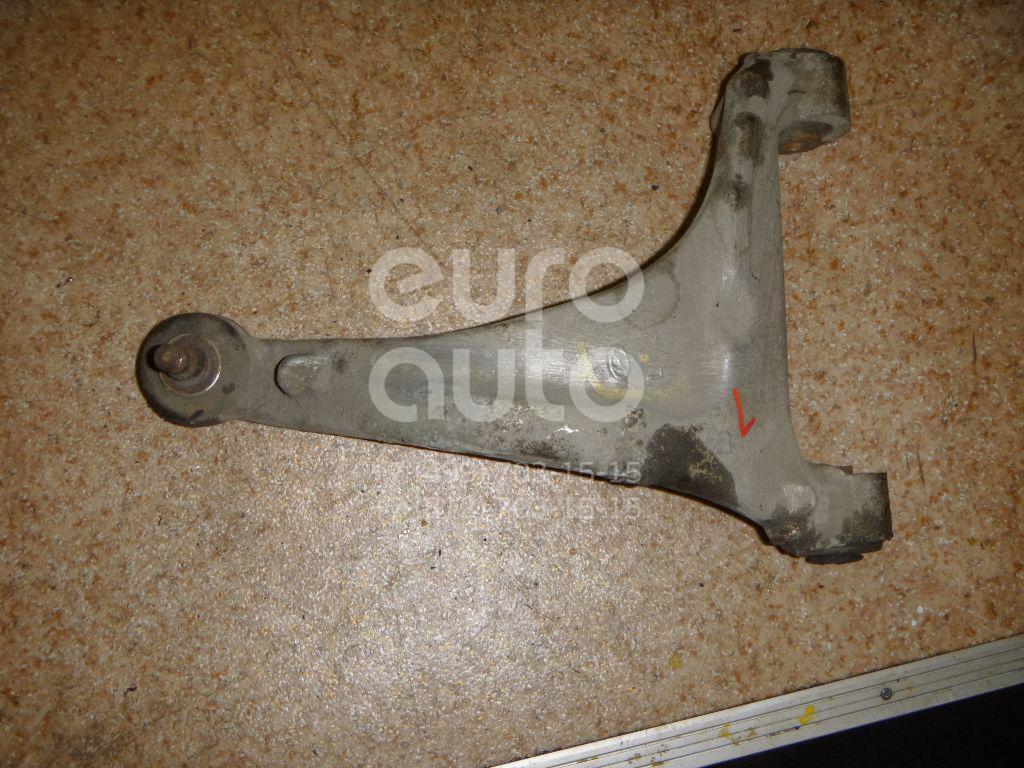 Рычаг задний верхний левый для Hyundai Santa Fe (CM) 2006-2012 - Фото №1