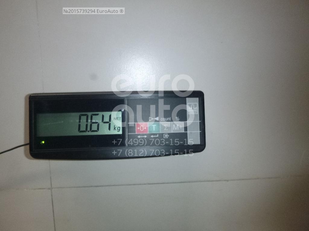 Моторчик стеклоподъемника для VW Passat [B6] 2005-2010 - Фото №1