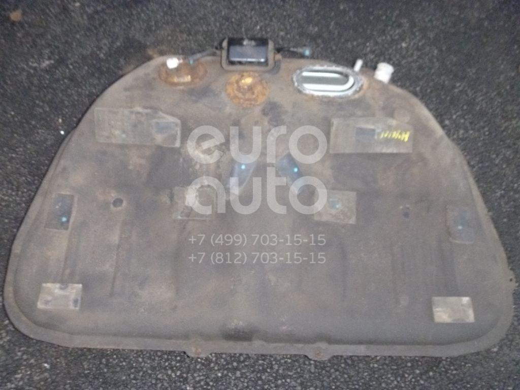 Бак топливный для Hyundai Grandeur (IV) 2005-2010 - Фото №1