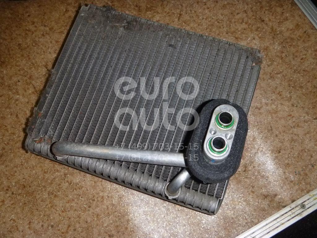 Испаритель кондиционера для Hyundai Grandeur (IV) 2005-2010 - Фото №1