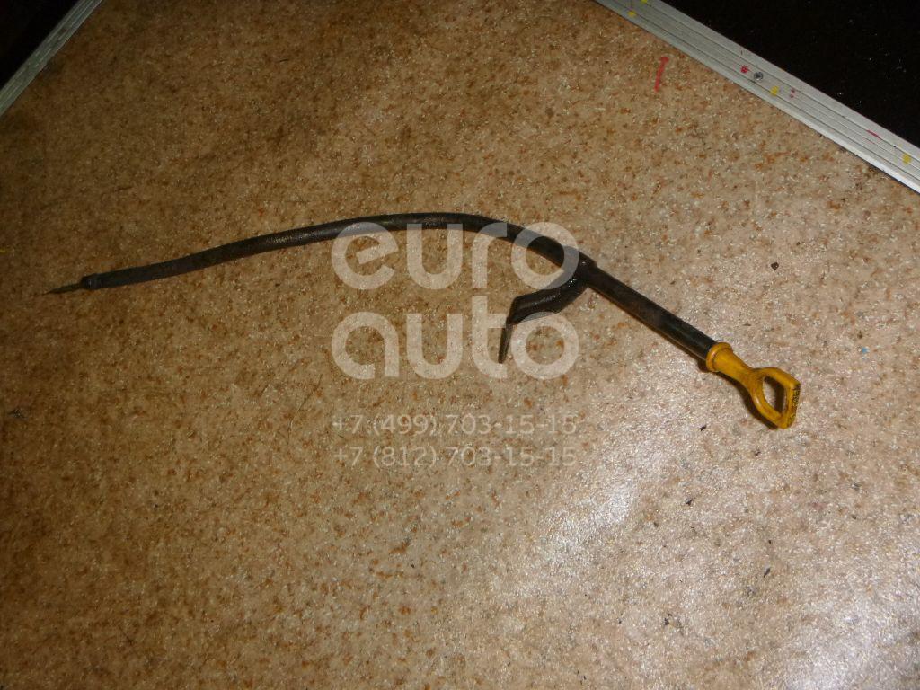 Щуп масляный для Hyundai Santa Fe (CM) 2005-2012 - Фото №1