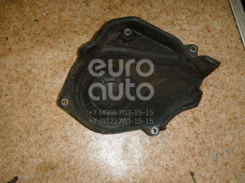 Кожух ремня ГРМ для Hyundai Santa Fe (CM) 2006-2012 - Фото №1