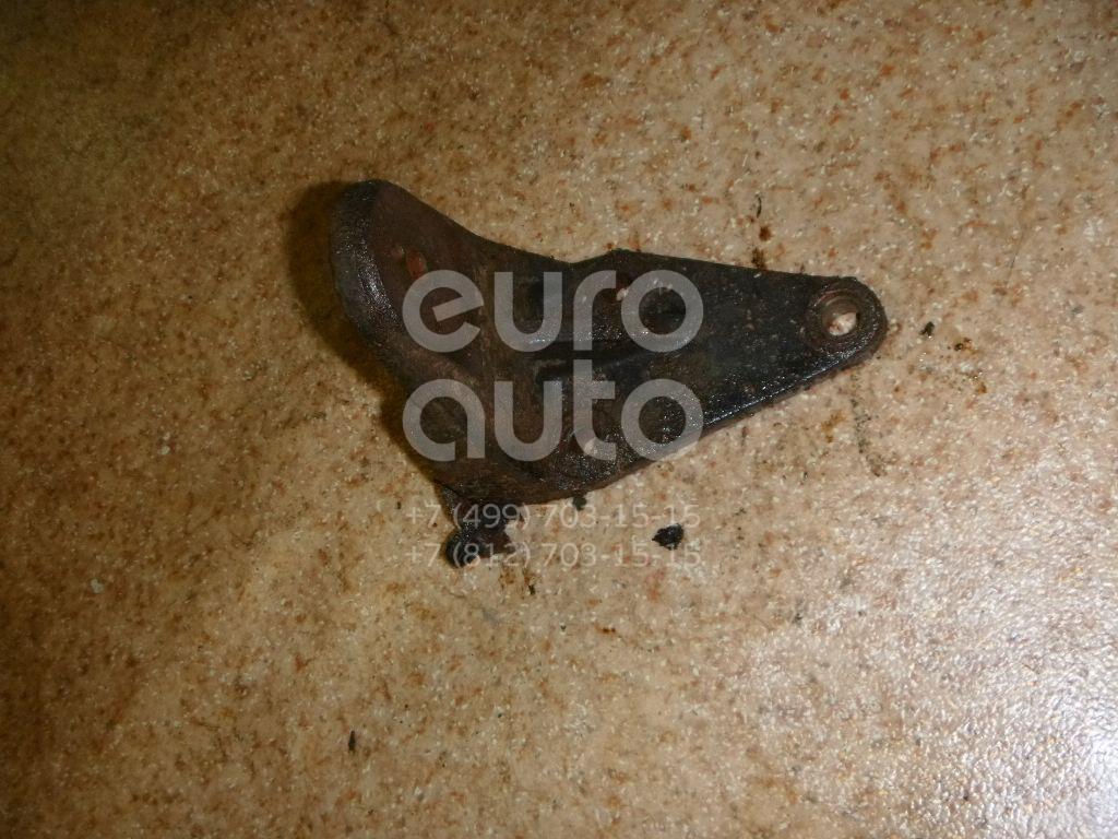 Кронштейн двигателя для Hyundai Santa Fe (CM) 2006-2012 - Фото №1