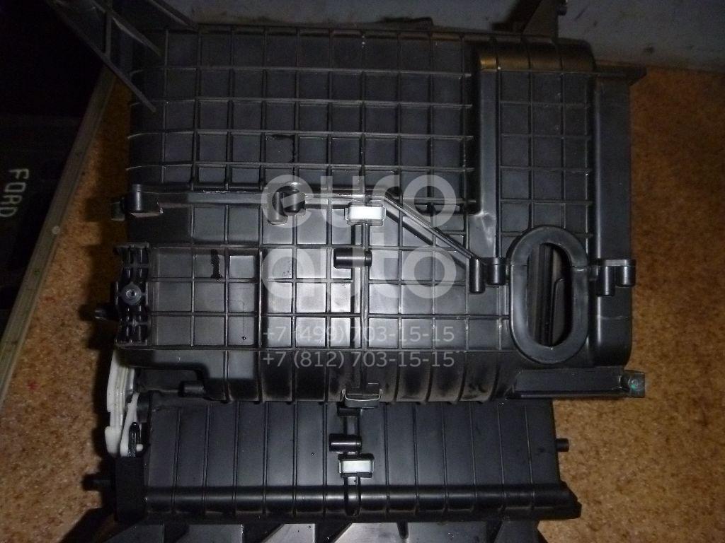 Корпус отопителя для Hyundai Grandeur (IV) 2005-2010 - Фото №1
