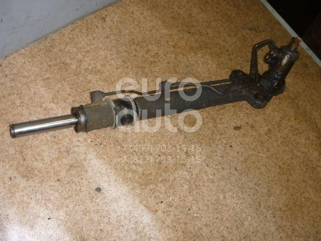 Рейка рулевая для Hyundai Santa Fe (CM) 2006-2012 - Фото №1