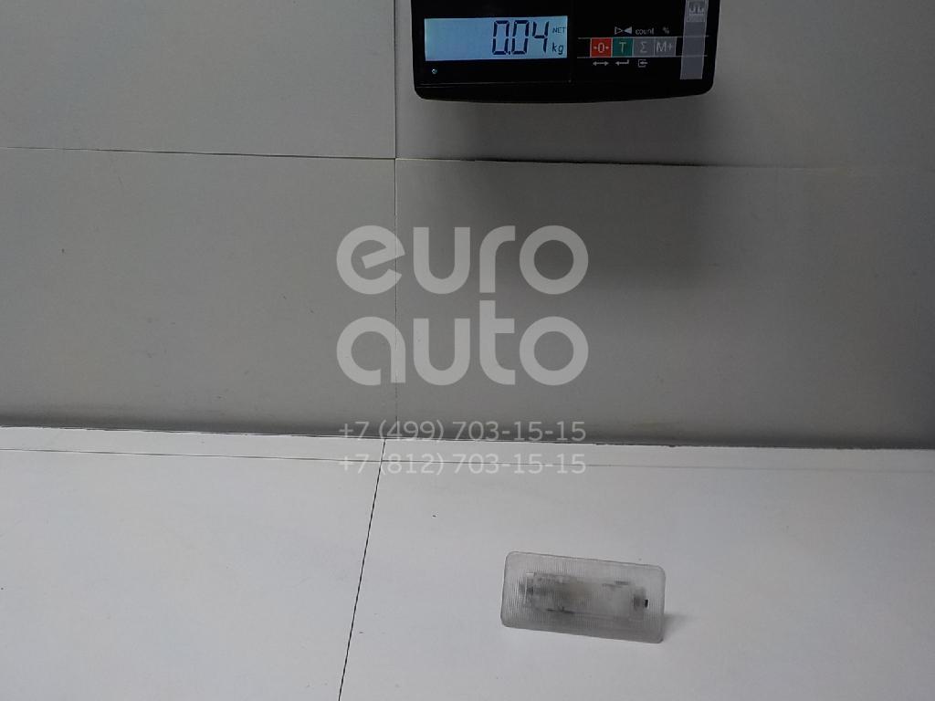 Купить Плафон салонный Ford Transit 2006-2013; (YC1513776CB)