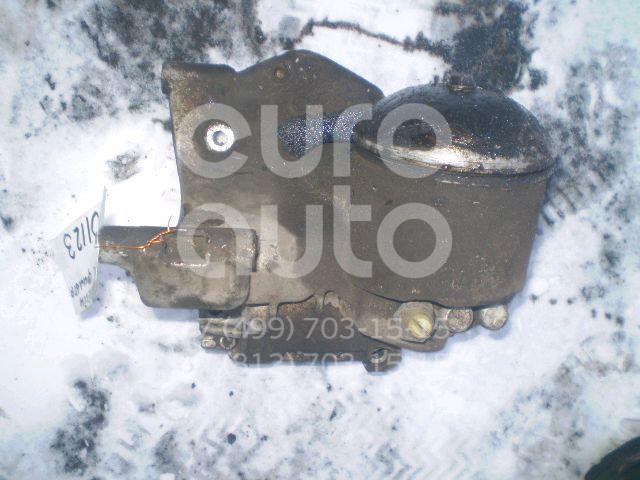 Кронштейн масляного фильтра для Audi A8 [4D] 1994-1998 - Фото №1