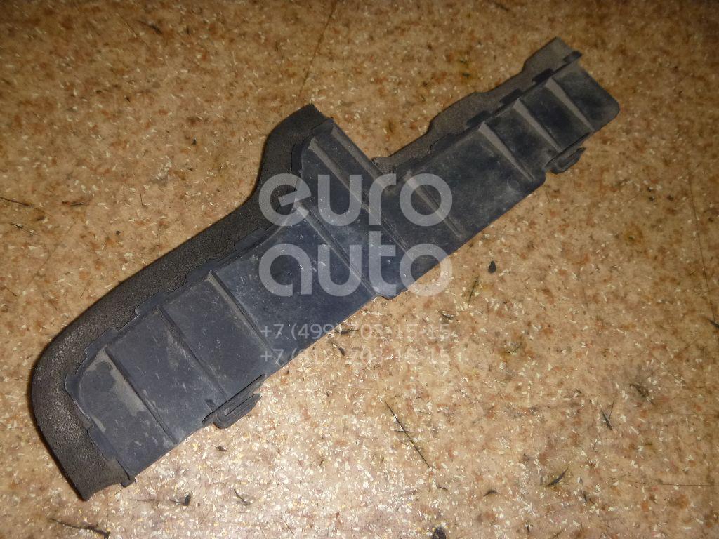 Воздуховод для Hyundai Grandeur (IV) 2005-2010 - Фото №1