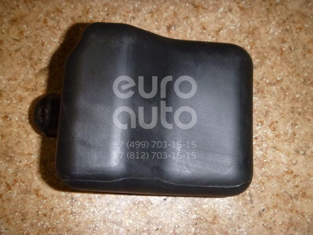 Резонатор воздушного фильтра для Hyundai Grandeur (IV) 2005-2010 - Фото №1