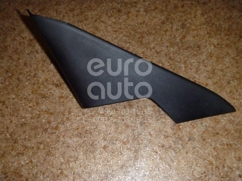 Крышка зеркала внутренняя левая для Hyundai Grandeur (IV) 2005-2010 - Фото №1