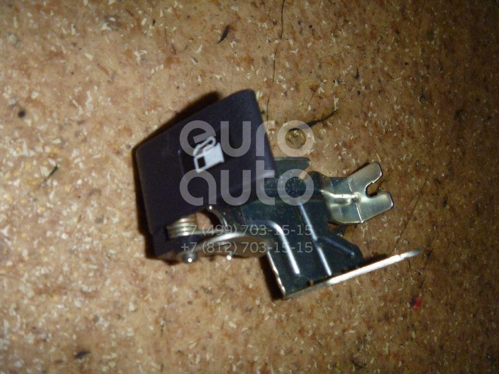 Ручка открывания лючка бензобака для Honda CR-V 2007-2012 - Фото №1