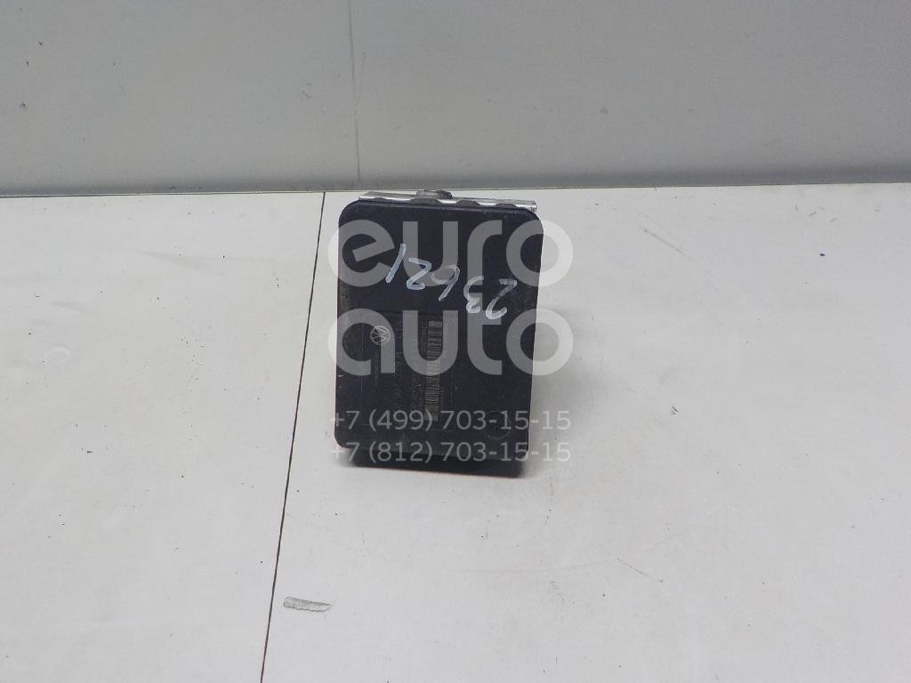 Купить Блок ABS (насос) VW Golf IV/Bora 1997-2005; (1J0614517J)