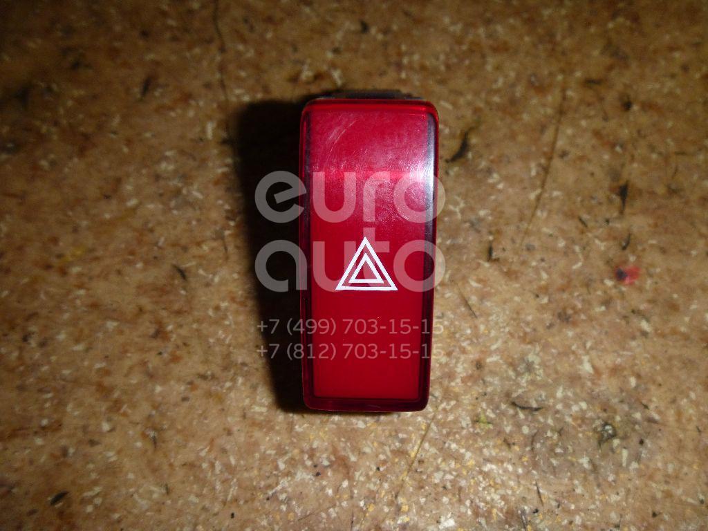 Кнопка аварийной сигнализации для Honda CR-V 2007-2012 - Фото №1