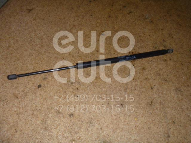 Амортизатор двери багажника для Honda CR-V 2007-2012 - Фото №1