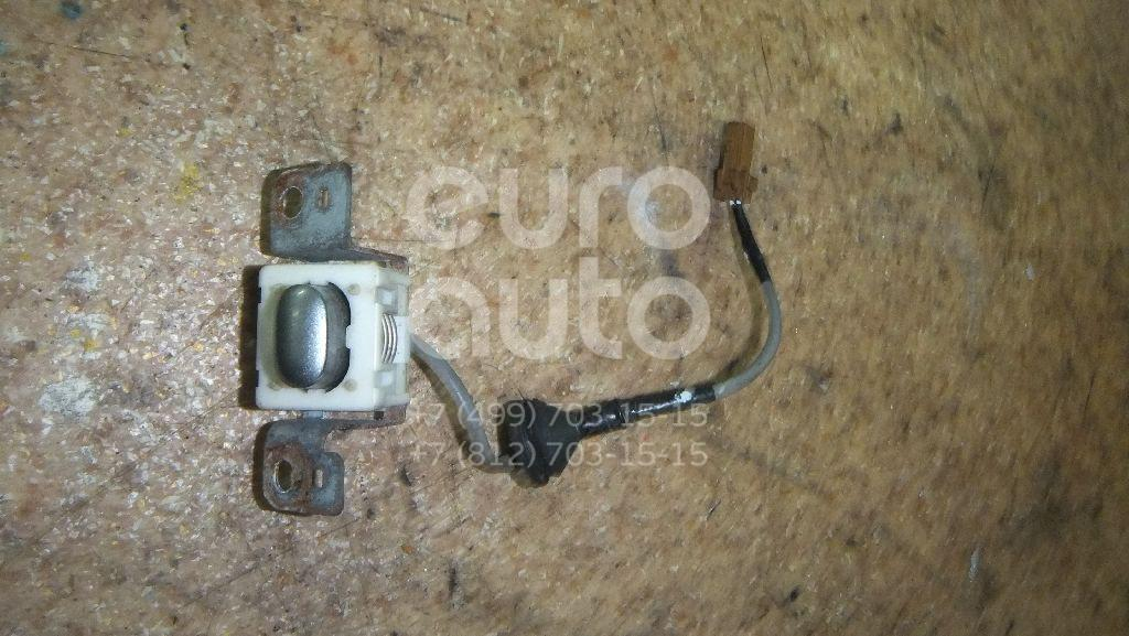 Кнопка открывания багажника для Infiniti G (V36) 2007-2013 - Фото №1