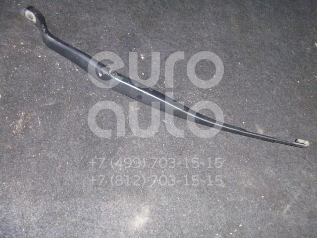 Поводок стеклоочистителя передний левый для Honda CR-V 2007-2012 - Фото №1