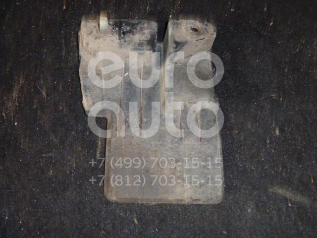 Брызговик задний правый для Honda CR-V 2007-2012 - Фото №1
