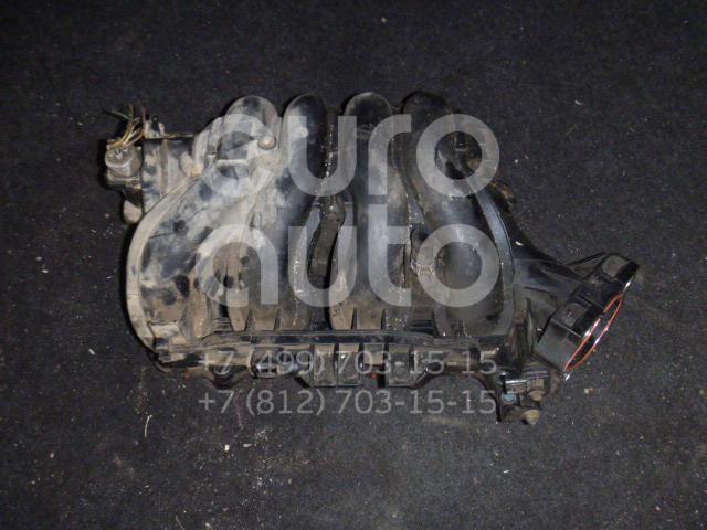 Коллектор впускной для Honda CR-V 2007-2012;Civic 4D 2006-2012;FR-V 2005-2010;Civic 5D 2006-2012 - Фото №1