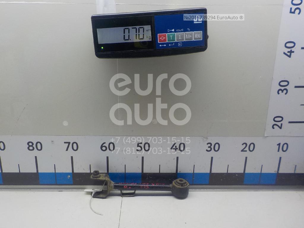 Тяга задняя поперечная для Honda CR-V 2007-2012 - Фото №1
