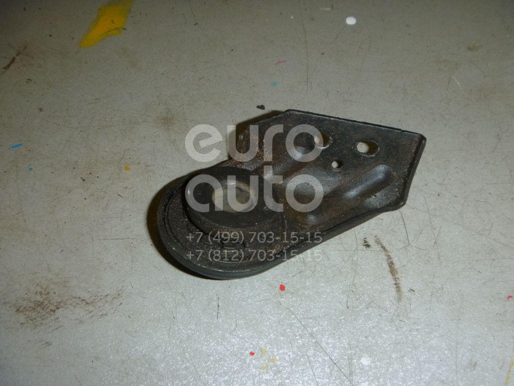 Кронштейн радиатора для Hyundai Santa Fe (CM) 2006-2012 - Фото №1