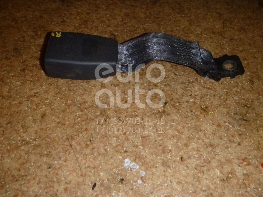 Ответная часть ремня безопасности для Hyundai Grandeur (IV) 2005-2010 - Фото №1