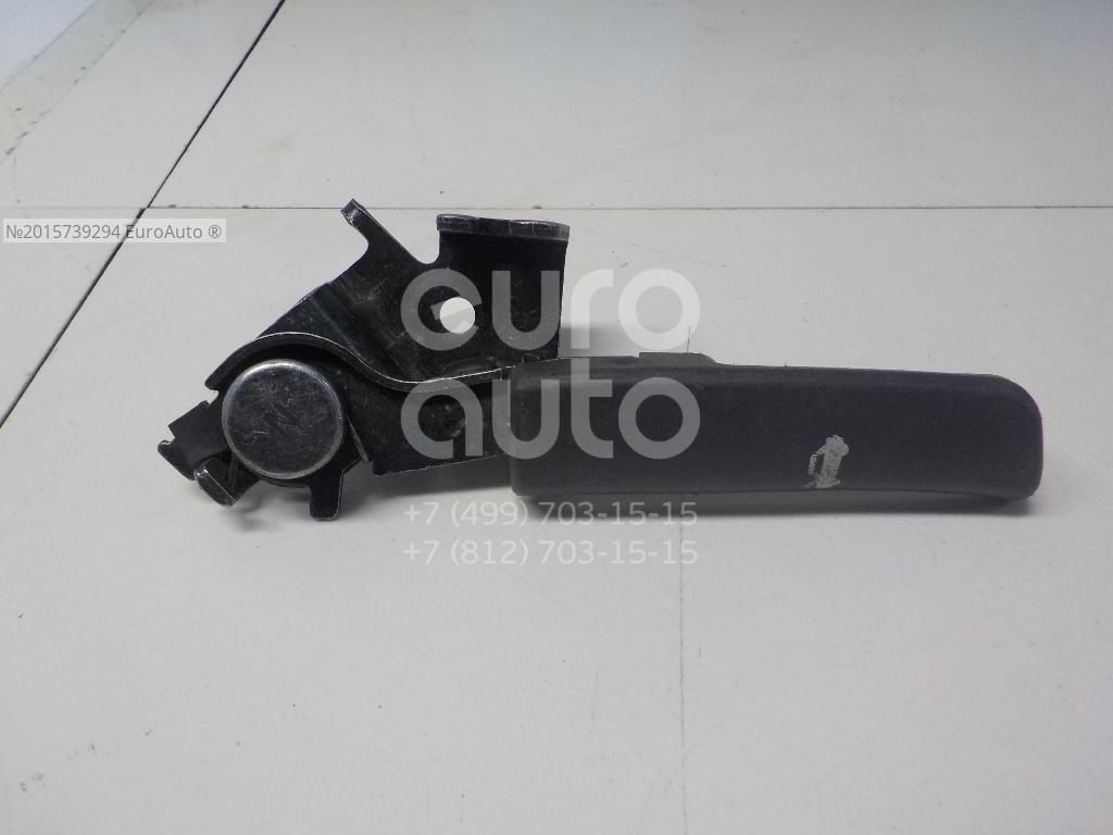 Ручка открывания капота для Hyundai Grandeur (IV) 2005-2010 - Фото №1