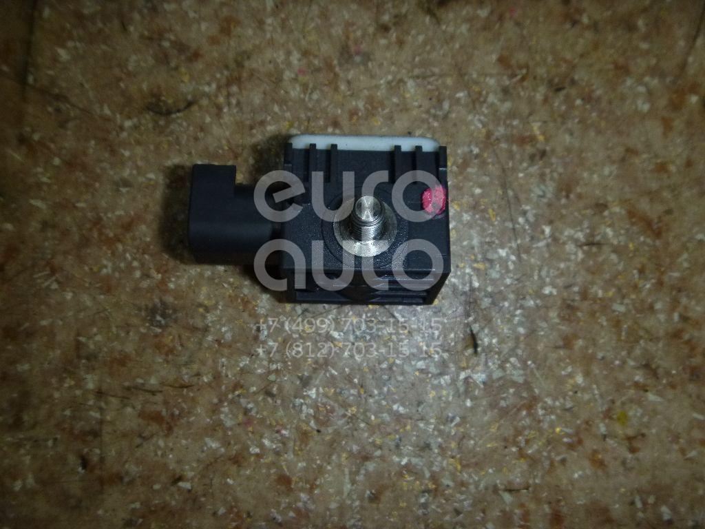 Датчик AIR BAG для Hyundai Grandeur (IV) 2005-2010 - Фото №1