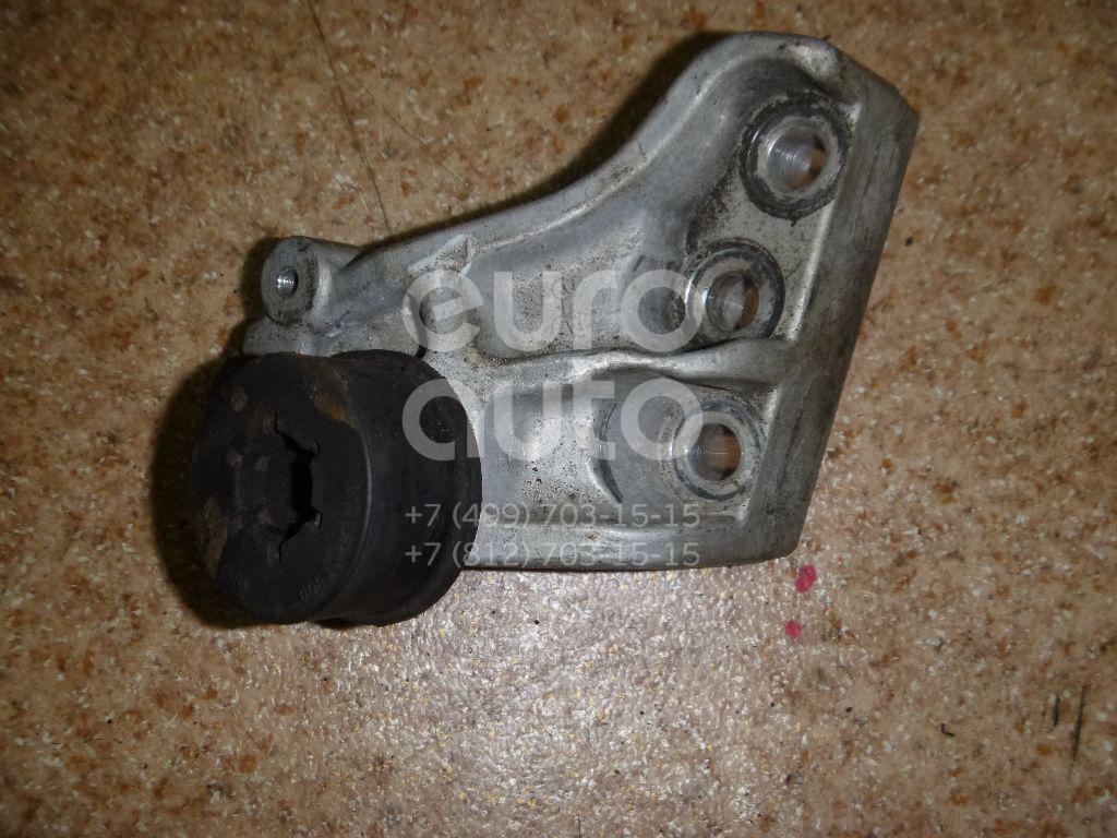 Кронштейн опоры двигателя для Hyundai Grandeur (IV) 2005-2010 - Фото №1