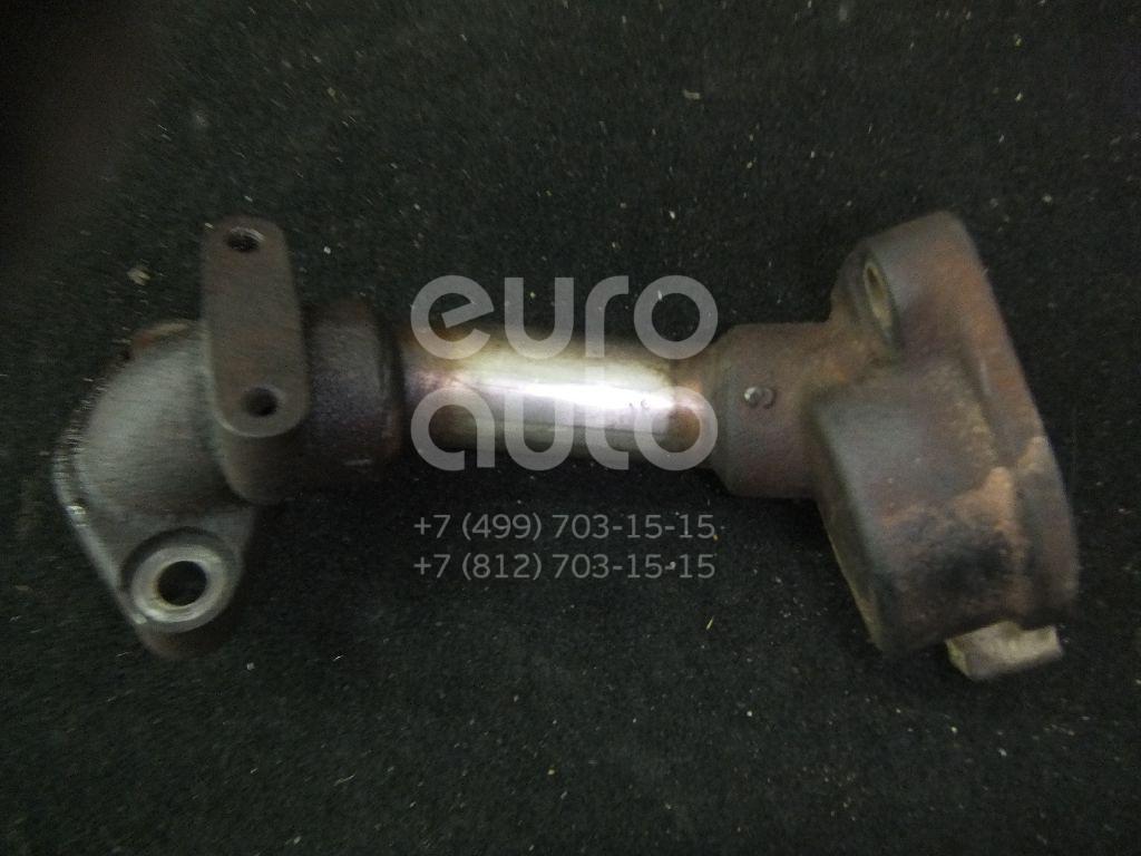 Трубка системы рециркуляции (EGR) для Mitsubishi L200 (KB) 2006-2016;Pajero/Montero Sport (KH) 2008-2015 - Фото №1