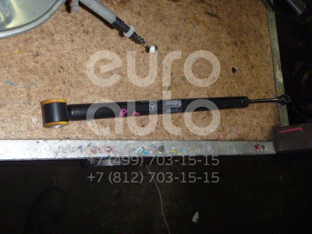 Ограничитель двери для Mercedes Benz W221 2005-2013 - Фото №1