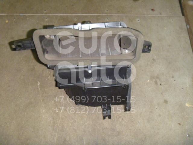 Корпус отопителя для Honda CR-V 2007-2012 - Фото №1