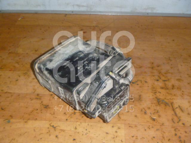 Абсорбер (фильтр угольный) для Chevrolet Cruze 2009-2016 - Фото №1