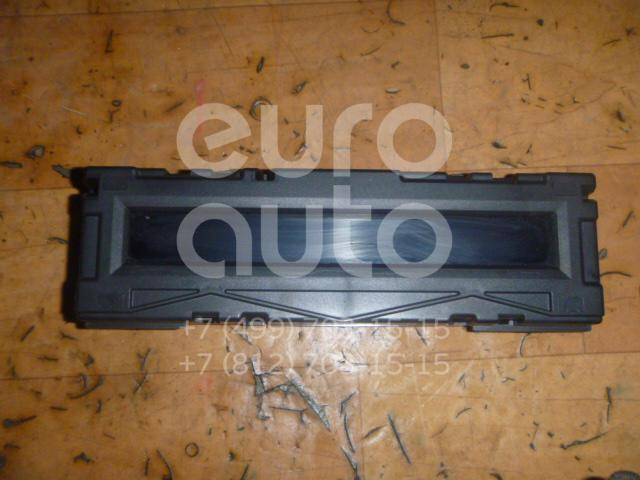 Дисплей информационный для Chevrolet Cruze 2009> - Фото №1