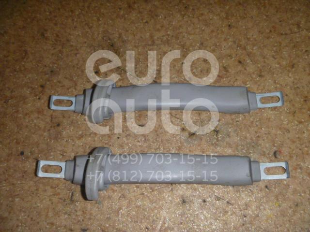 Ручка внутренняя потолочная для Hyundai Tucson 2004-2010 - Фото №1