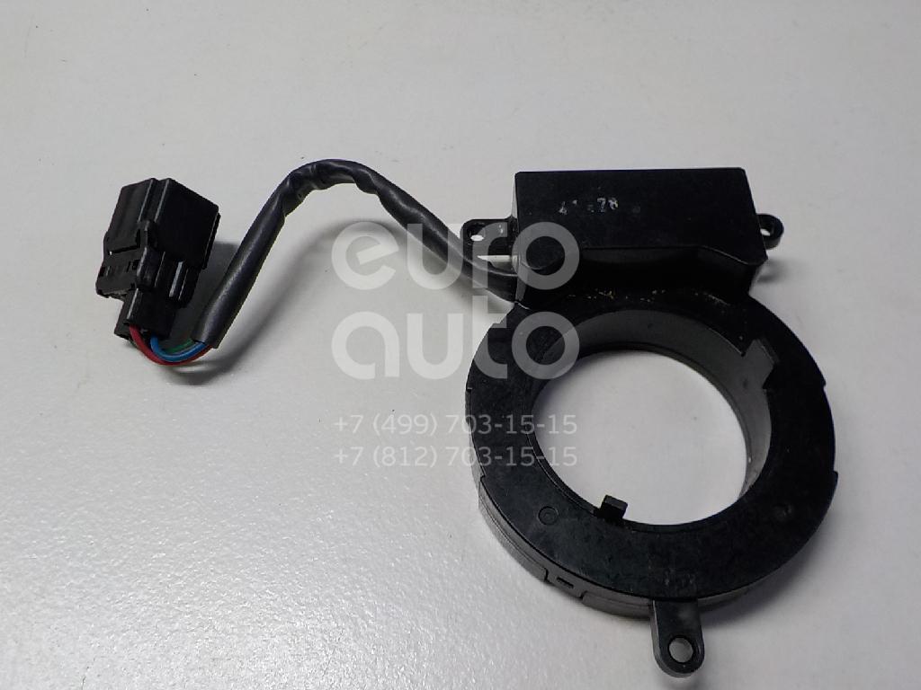 Датчик угла поворота рулевого колеса для Hyundai,Kia Tucson 2004-2010;Sportage 2004-2010 - Фото №1