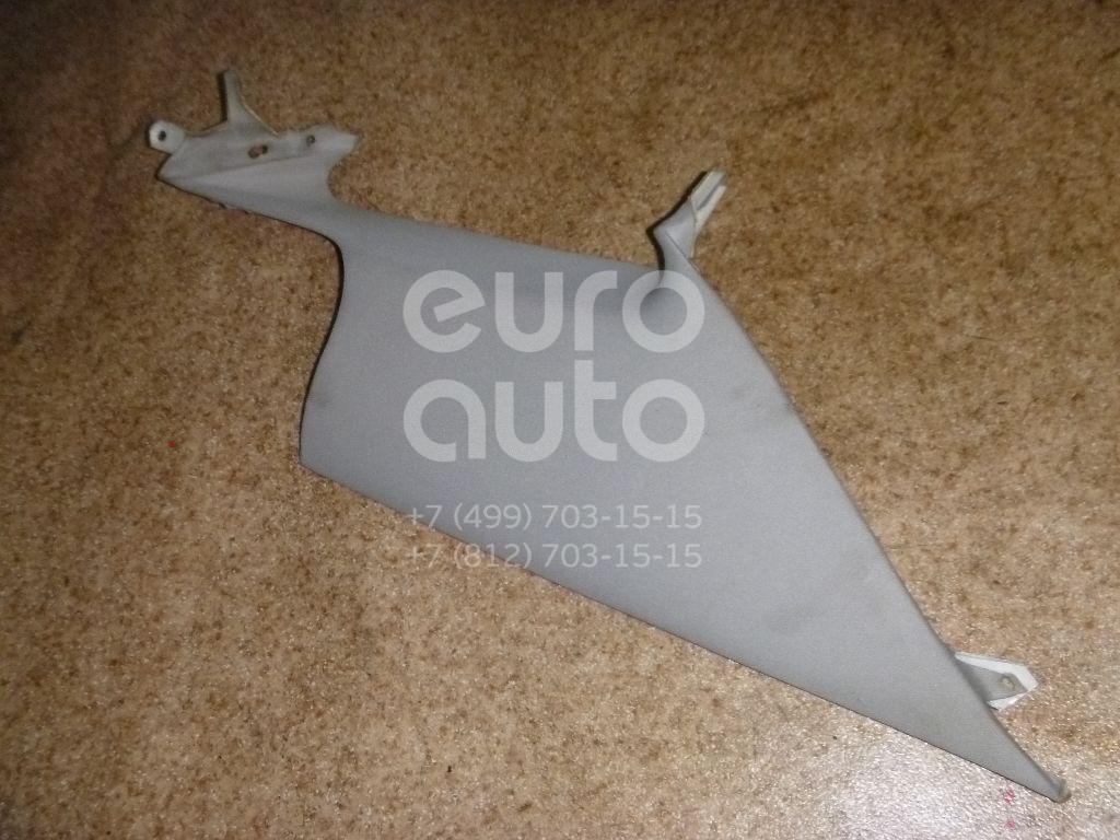 Обшивка стойки для Hyundai Grandeur (IV) 2005-2010 - Фото №1