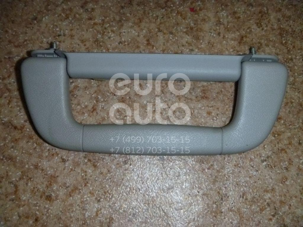 Ручка внутренняя потолочная для Hyundai Grandeur (IV) 2005-2010 - Фото №1