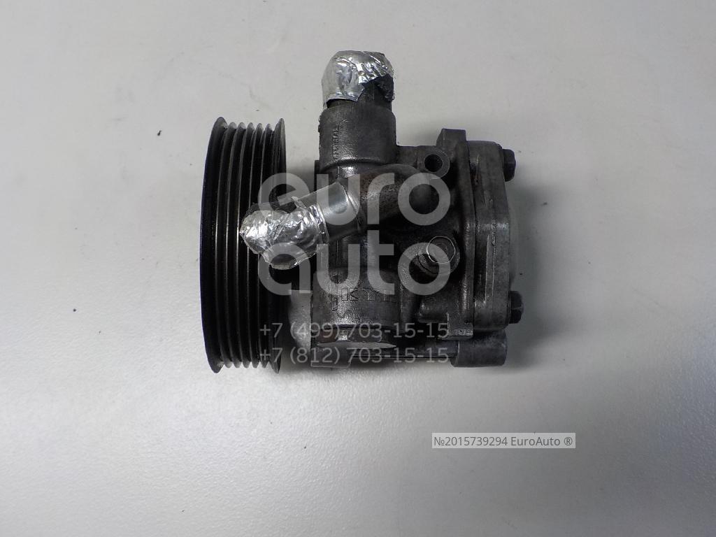Насос гидроусилителя для Jeep,Dodge Compass (MK49) 2006-2016;Caliber 2006-2011;Patriot (MK74) 2007-2016 - Фото №1