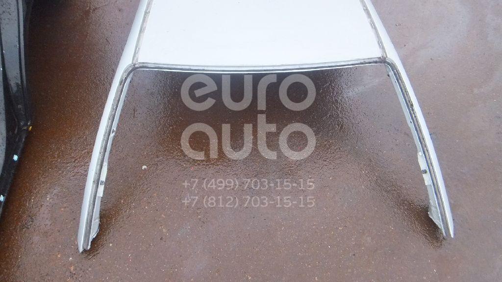 Крыша для BMW 3-серия E46 1998-2005 - Фото №1