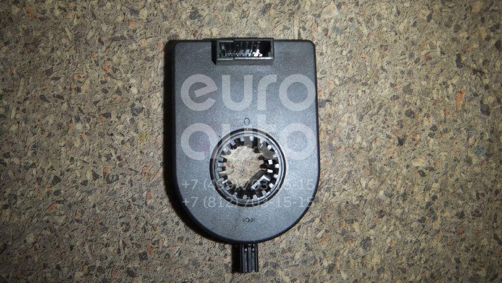 Датчик угла поворота рулевого колеса для Chevrolet Captiva (C100) 2006-2010;Antara 2007> - Фото №1