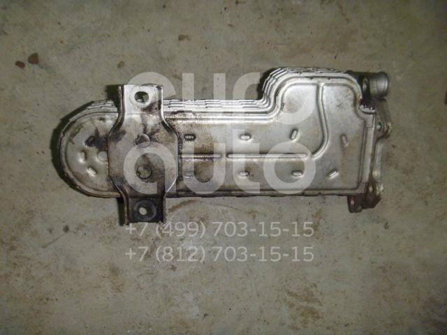 Радиатор системы EGR для Chrysler Compass (MK49) 2006>;Grandis (NA#) 2004-2010;Outlander XL (CW) 2006-2012;Caliber 2006-2011;Sebring 2006> - Фото №1