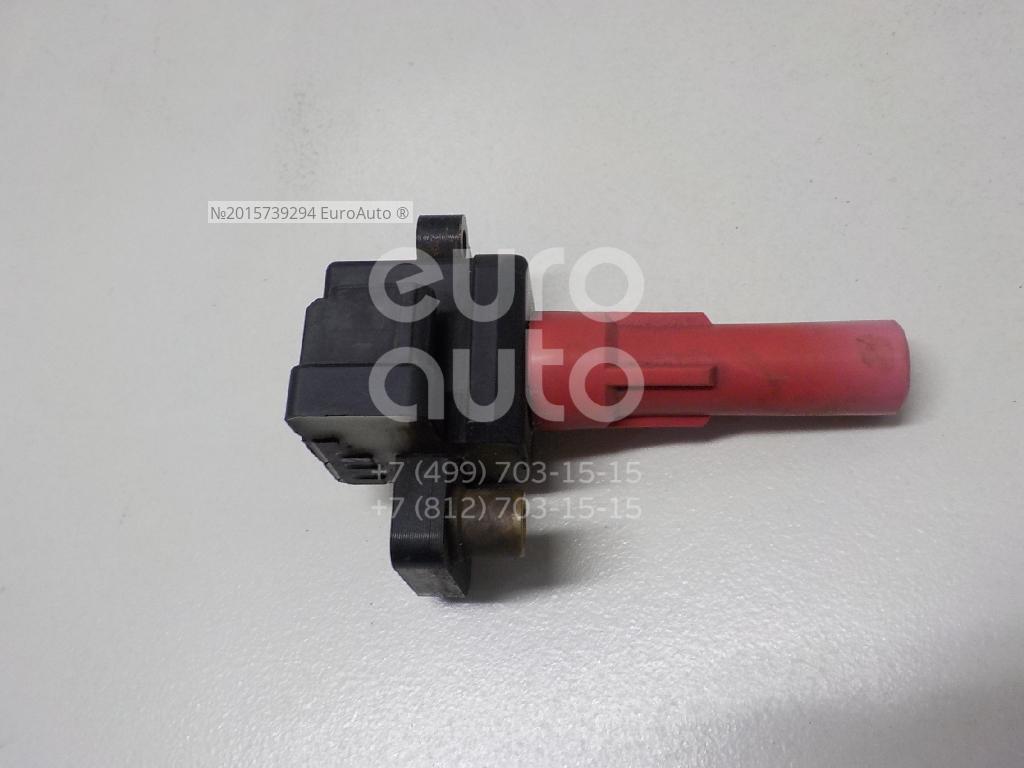 Катушка зажигания для Subaru Tribeca (B9) 2005-2014 - Фото №1